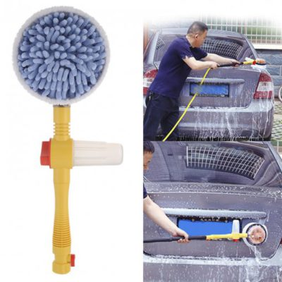 car wash brush, Car Wash Brush