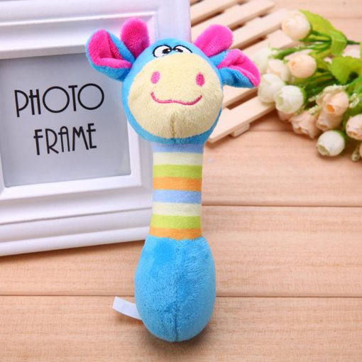 Cute Pet Dog Toy, Cute Pet Dog Toy