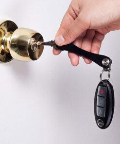 Smart Key Chain