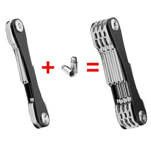 Smart Key Chain, Smart Key Chain