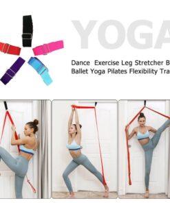 Leg Stretching Tool, Leg Stretching Tool