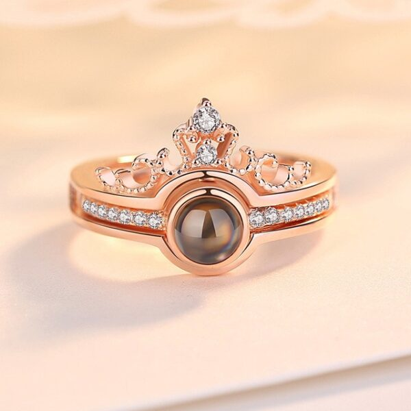 Dropshipping 2019 Rose Gold Silver 100 languages I love you Projection Ring Romantic Love Memory Wedding 1.jpg 640x640 1