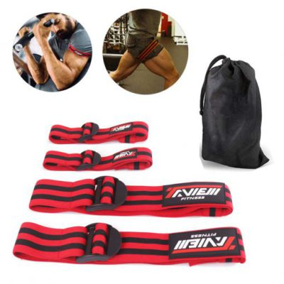 Sports Products, The Most Innovative Sports Products