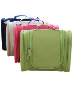 Hanging Organizer Travel Bag, Hanging Organizer Travel Bag