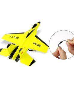remote control plane, Remote Control Plane