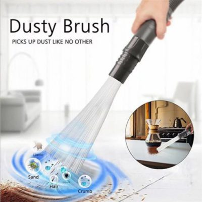 cleaning tools, Top 10 Most Useful Cleaning Tools
