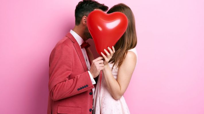 day, Romantic Valentine's Day Gifts For Girlfriend