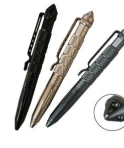 Tactical Survival Pen, Tactical Survival Pen