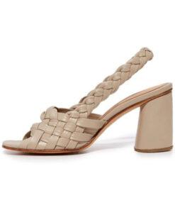 high heel summer sandals, High Heels Vintage Sandals