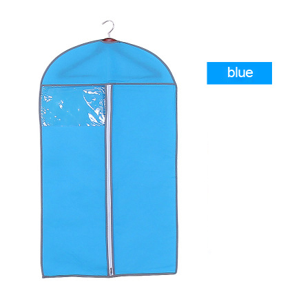 bag dust cover, Clothes Dust Cover Storage Bag