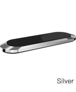 Car Phone Holder Strip, Car Phone Holder Strip