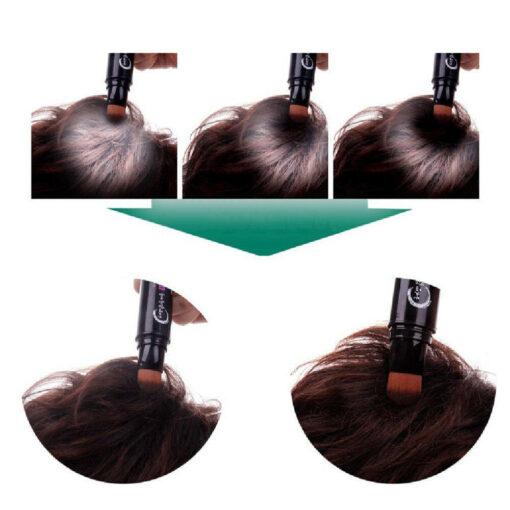 Herbal White Hair Covering Pen, Herbal White Hair Covering Pen