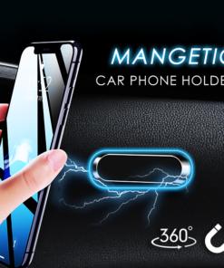 Car Phone Holder Strip
