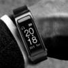 smart bracelet talk band