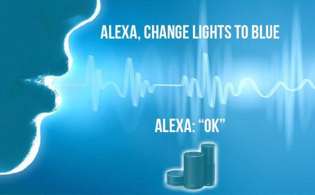Smart LED Light Strip, Smart LED Light Strip