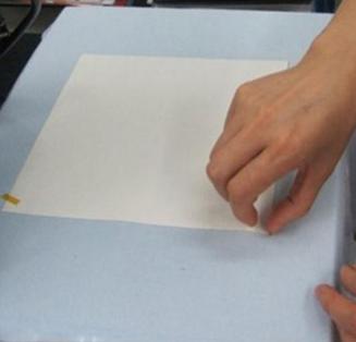 Fabric Transfer Paper, Fabric Transfer Paper