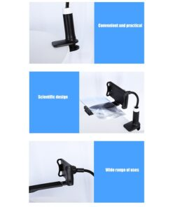 Mobile Phone Hd Projection Bracket Mobile Phone Hd