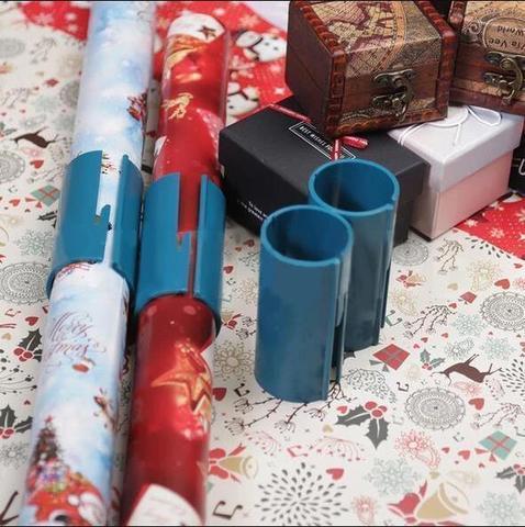 Wrapping Paper Cutter, Wrapping Paper Cutter