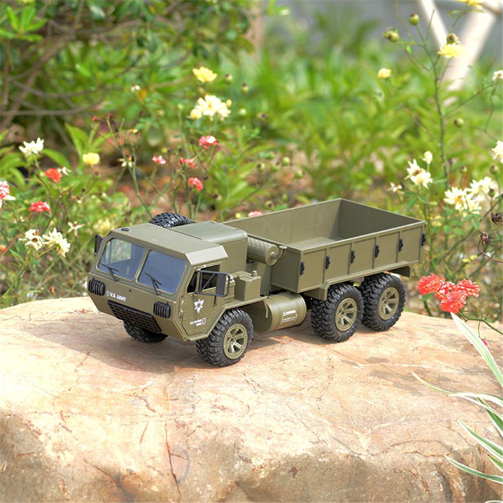 Remote Control Military Truck, Remote Control Military Truck