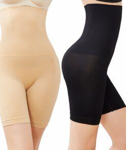Butt & Belly Shapewear