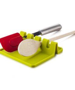 Kitchen Utensil Holder, Kitchen Utensil Holder