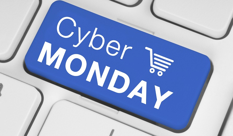 cyber monday deals, Cyber Monday Deals in 2019