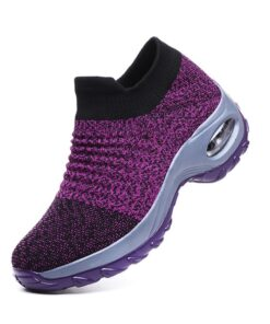 Super Soft Women's Walking Shoes, Super Soft Women's Walking Shoes