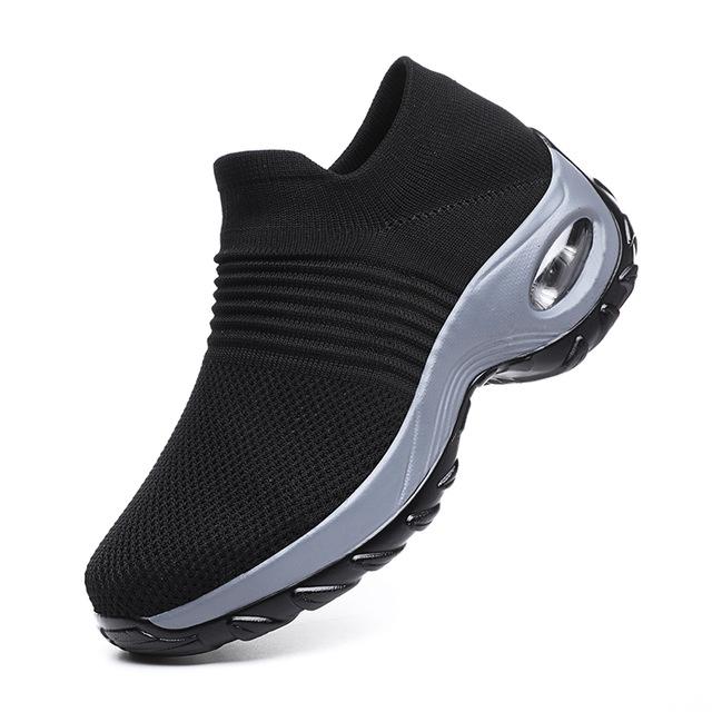 Super Soft Women's Walking Shoes – JOOPZY