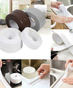 Kitchen Sink Waterproof Tape