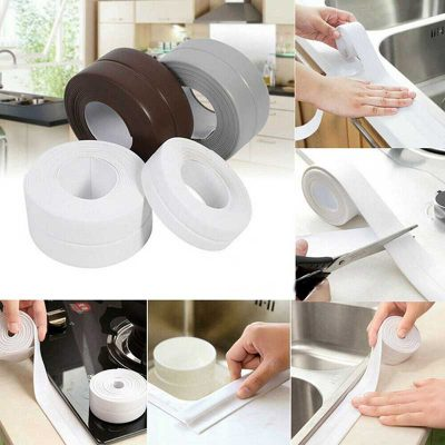 Kitchen Sink Waterproof Tape, Kitchen Sink Waterproof  Tape