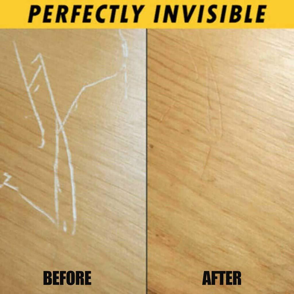 Fix It Wood Scratch Repair Spray Not