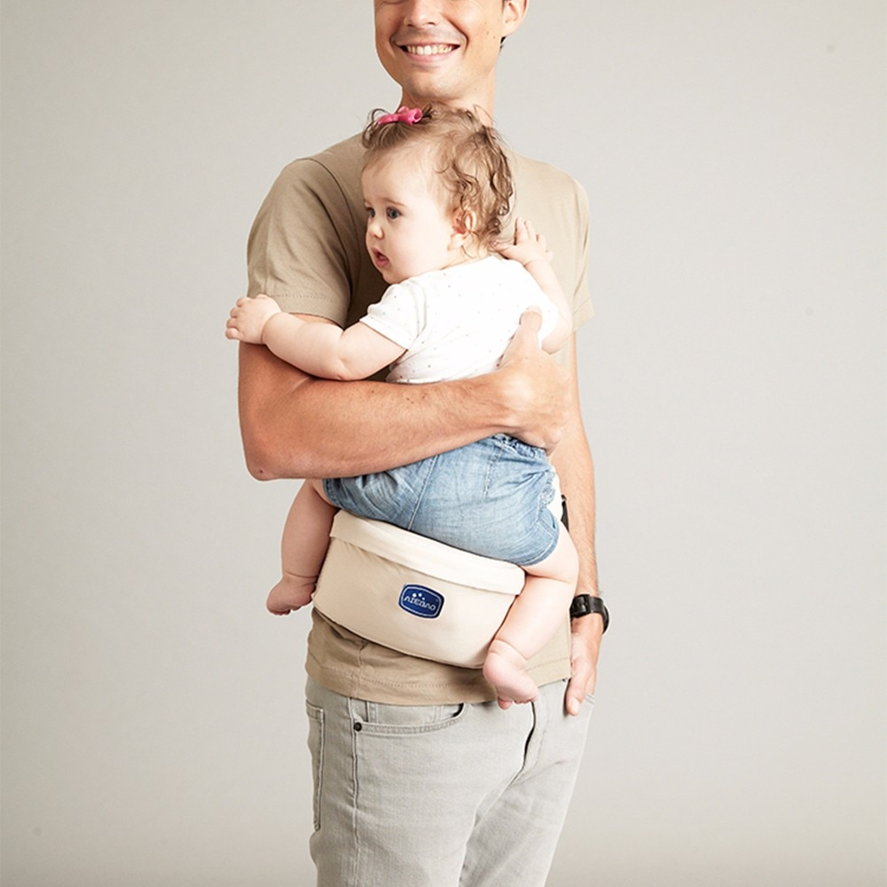 Hipster Baby Carrier, Hipster Baby Carrier