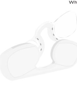 Armless Multi Focus Reading Glasses, Armless Multi Focus Reading Glasses
