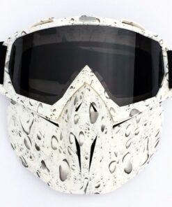 Tactical Face Mask, Tactical Face Mask