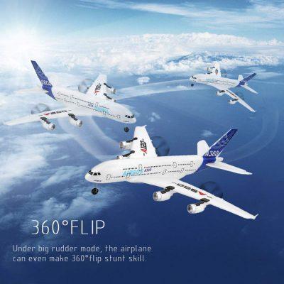 A380 Airbus Large Aircraft, A380 Airbus Large Aircraft