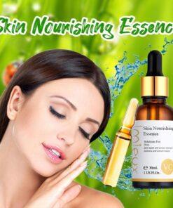 Skin Nourishing Essence
