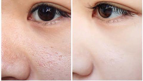 Pore Concealer Primer Cream, Pore Concealer Primer Cream