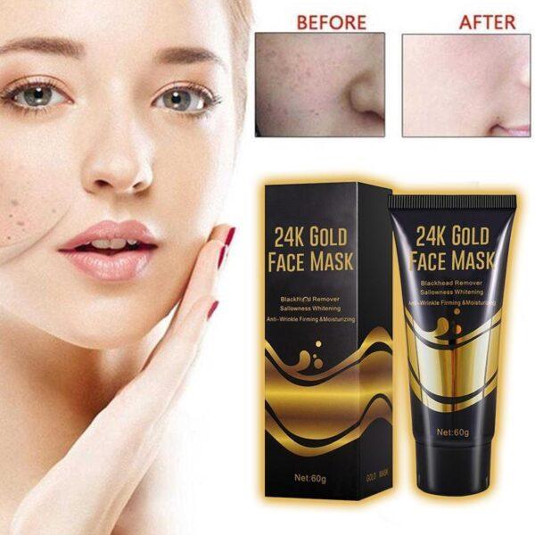 24K Gold Face Mask 02 57e72089 51ba 45ce 939a
