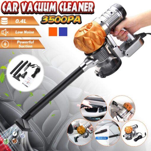 Super Vacuum Cleaner, Super Vacuum Cleaner
