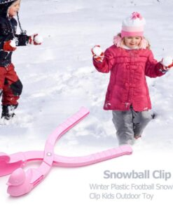 Duck Snowball Maker Clip, Duck Snowball Maker Clip