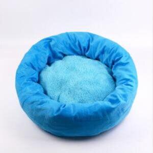 Comfy Donut Small Pet Bed, Comfy Donut Small Pet Bed