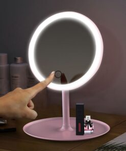 Fill Light Makeup Mirror