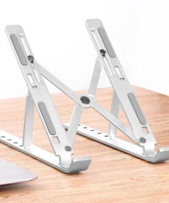 Portable Laptop Stand, Portable Laptop Stand