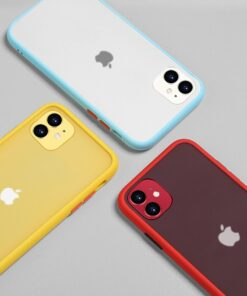 Color Aid iphone case, Color Aid iphone case