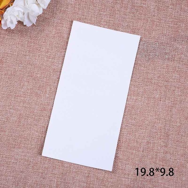 Repair  Patch Jacket Adhesive Stickers Self Adhesive Tent Sticker Down Outdoor