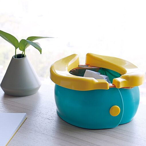 Baby Infant Foldable Chamber Pots, Baby Infant Foldable Chamber Pots
