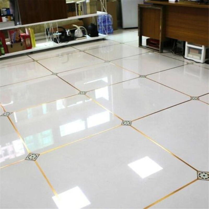 Ceramic Tile Mildewproof Gap Tape Not