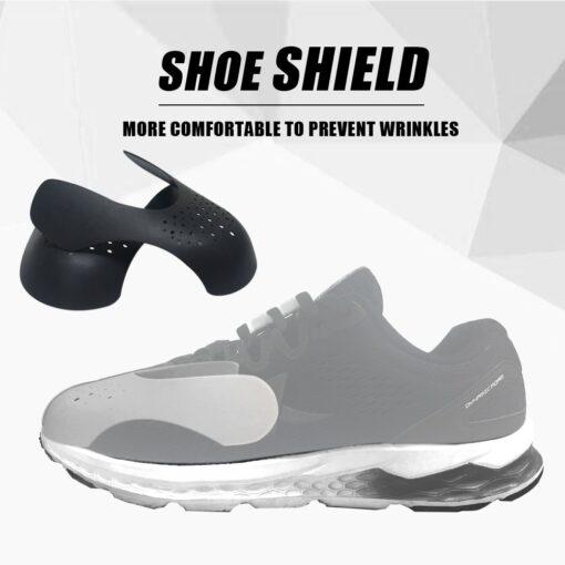 Sneaker Shield Toe Cap, Sneaker Shield Toe Cap