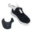 Sneaker Shield Toe Cap