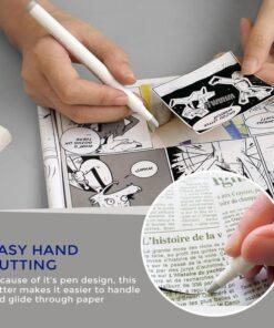 Paper Cutter Pen, Paper Cutter Pen